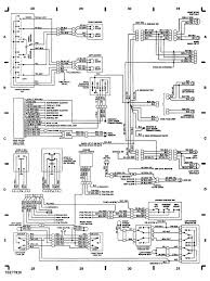 96 dodge dakota fuse diagram 97 dodge ram headlight switch wiring diagram 97 1997 dodge dakota wiring diagram wiring diagrams on