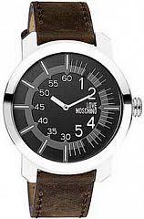 Наручные <b>часы Moschino</b> купить в интернет-магазине Q-watch.ru.