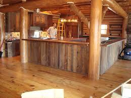 1000 images about barnwood on pinterest barn wood reclaimed barn wood and old barn wood barn wood ideas