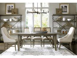 country contemporary oak furniture french country farmhouse kitchen table bedford grey painted oak furniture hideaway office