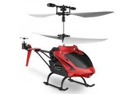 Купить <b>Вертолеты и самолеты</b> на радиоуправлении, лучшие ...