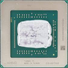Обзор и тестирование <b>видеокарты MSI Radeon RX</b> 5700 Mech ...
