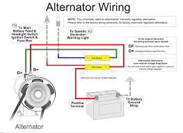 vw alternator vw generator vw starter generator conversion wiring diagram alternator conversion wiring diagram