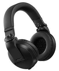 <b>Наушники Pioneer HDJ-X5BT</b>, черный купить в интернет ...