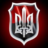 Порошенко надеется, что 5 сентября в Минске начнется мирный процесс - Цензор.НЕТ 9388