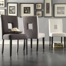 size seagrass dining chairs perth