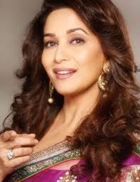 Madhuri Dixit Height in centimeter (cm) Madhuri Dixit hot. 163cm. Madhuri Dixit Height in Inch. 64.17 inch. Height in feet. 5.34777 foot , 5 feet 4 inches - Madhuri-Dixit-hot