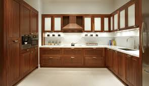 Douglas Fir Kitchen Cabinets Cabinet Sage Green Kitchen Cabinet