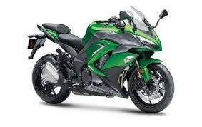 <b>Kawasaki Ninja 1000</b> Price, Mileage, Review - Kawasaki Bikes