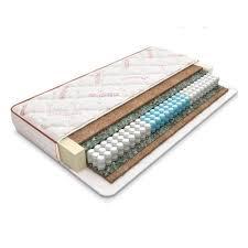 <b>Матрас Askona MegaTrend Sumo</b> 90x200 — купить в интернет ...