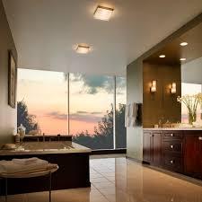 techlighting boxiebath bathroom modern lighting