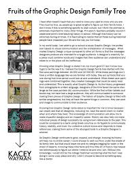 graphic design essays graphic design essays