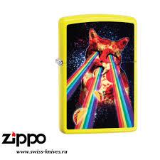 Бензиновые <b>зажигалки</b> Zippo : <b>Зажигалка</b> широкая Zippo <b>Classic</b> ...