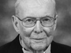 William Joseph Allen (Father Bill). priest, Archdiocese Ottawa, Ontario. Ordained 1955. Charged July 2010. According to media articles, served at Our Lady ... - William-Joseph-Allen