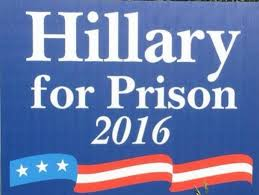 Image result for hillary corrupt pics
