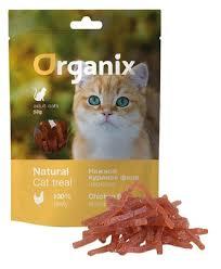 <b>Лакомства для кошек</b> - купить вкусняшки в интернет-магазине ...