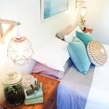 looove how they made these bedside lamps bunnings sell some real fancy corner pieces that bedside lighting ideas