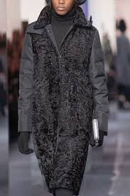 <b>Moncler Gamme Rouge</b> Fall 2014 Runway Pictures | Шитье ...