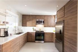 asian style kitchen htrm