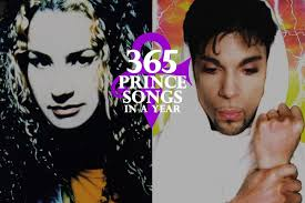 When <b>Prince</b> Redefined Joan Osbourne's '<b>One</b> of Us': 365 <b>Prince</b> ...