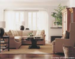 how to arrange living room furniture with inspiration designs home with erstaunlich ideas living room home interior decoration is very interesting 12 arrange living room furniture