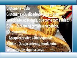 Resultado de imagem para IMAGENS DA A FELICIDADE DO CORPO E DO ESPÍRITO.