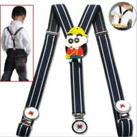 Y Suspenders NZ | Buy New Y Suspenders Online from Best Sellers ...