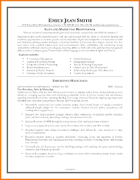profile resume examples best hair stylist resume example profile resume examples cover letter examples for jobmarketing coordinator resumes marketing resume examples assistant cover letter