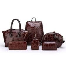 <b>Women's Bag Sets</b>, Fashion <b>Women's Bags Sets</b>, Luxury Designer ...