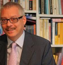 Advokatur für internationales Arbeitsrecht und Datenschutz Orlando Meyer ... - img0070