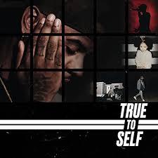 <b>True</b> to Self [Clean] by <b>Bryson Tiller</b> on Amazon Music - Amazon.com