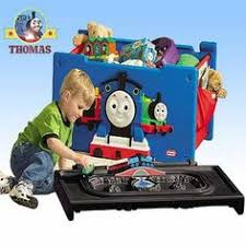 thomas train toy thomas train toy box thomas train toy box  thomas train toy box