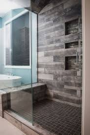 subway tiles tile site largest selection: amazing bathroom walk in shower featuring york wood manor tile color birch tree from dal tile