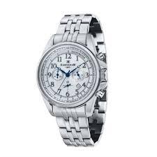 Купить <b>Часы Earnshaw ES</b>-<b>8104</b>-<b>04</b> Longitude в Москве, Спб ...