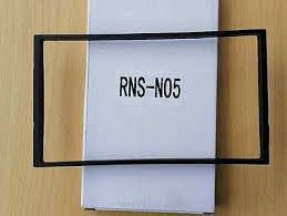 <b>Переходная рамка Incar</b> RNS-N05 на Nissan Almera 13 купить в ...