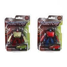 <b>Пламенный мотор</b> 870278 <b>Трансформер Робот</b>-<b>Машина</b> ...