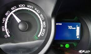 Как установить штатный <b>круиз</b>-<b>контроль</b> на Lada XRAY с ДВС ...