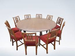 Kitchen Table London Review Feedback Elisabeth James Antiques Antique Furniture Warehouse