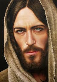 Jesus Cristo by fabianoMillani - jesus_cristo_by_fabianomillani-d5wib62