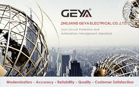 GEYA GR8-116 AC DC 12V <b>24V 48V 110V 220V</b> Intermediate ...