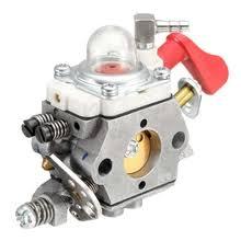 Buy <b>carburetor</b> zenoah and get free shipping on AliExpress - 11.11 ...