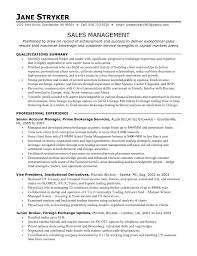 Management Specialist Resume  sample resume contract logistics resume     How To Write