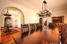 dining room table spanish home decor agreeable colonial style dining room furniture
