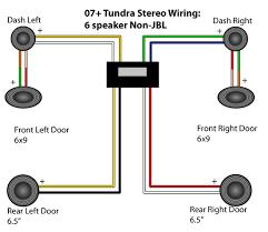 2006 tundra dash wiring diagram 2006 wiring diagrams online 2000 toyota sienna stereo wiring diagram