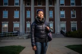 is this howard university s tipping point by marcia davis is this howard university s tipping point