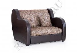 <b>Кресло</b>-<b>кровать Барон</b> — купить в Москве | Цена в интернет ...