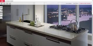 corian kitchen top: designing a kitchen middot bi us surfaces mrd tool thumbnail image