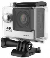 <b>Eken H9</b> – купить action <b>камеру</b>, сравнение цен интернет ...