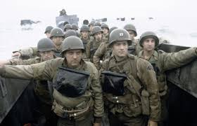 minute video essay explores the historical accuracy of steven 23 minute video essay explores the historical accuracy of steven spielberg s saving private ryan