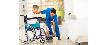 nursing assistants do a lot of different things as they care for the patient they do direct and indirect care for the patient for example the nursing patient care assistant duties